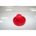 Air Hockey Paddle - Standard
