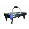 7.6 Ft Cyclone G2 Air Hockey Table