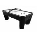 7 Ft UFO Air Hockey Table