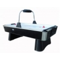 8 Foot Rhino Air Hockey Table