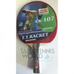 CK107 RACKET