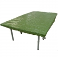 Stiga - Open Table Cover