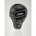 Stiga Single Bat Cover with Pocket