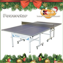 Donic Schildkrot PowerStar 400 Indoor Table Tennis Table