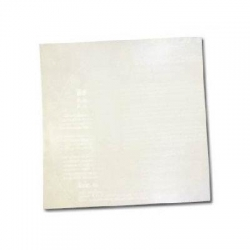 Rubber Protector Sheet (One Side)
