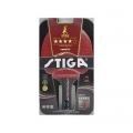 Stiga Infinity Table Tennis Bat