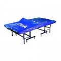 Stiga - Universal Table Cover