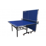 Stiga Supreme Outdoor Table