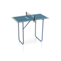 Tibhar Mini Table