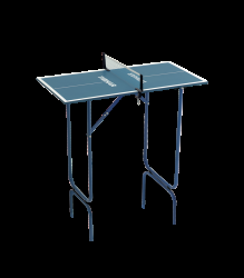 Tibhar Mini Table