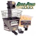 Newgy - Robo-Pong 1040A